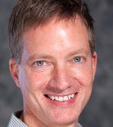 David Burrill, Real Estate Agent in Charlotte, NC