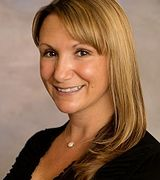 Renee Roberts, Real Estate Agent in Canton, MA