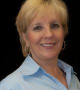 Karen King, Real Estate Pro in Englewood, CO