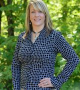 Kristi Coker, Agent in Dalton, GA