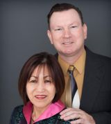 Kirk Swirczy…, Real Estate Pro in Lancaster, CA