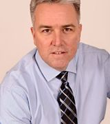 Jeff Royce, Real Estate Pro in Fairfax, VA