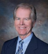 Dennis Condon, Real Estate Agent in Hazelhurst, WI