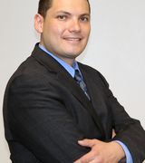 Carlos Morales, Agent in Irvine, CA