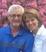 Chip and Sherry Brooks, Agent in Bangor, ME