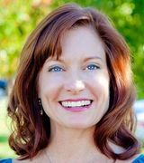 Shelley Lewis, Real Estate Agent in Rocklin, CA
