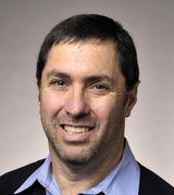 Ken Urman, Real Estate Pro in Mercer Island, WA
