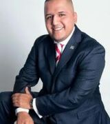 Eduardo Garcia, Real Estate Agent in Bewryn, IL