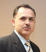 Javier Robles, Real Estate Pro in Santa Ana, CA