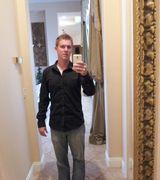 Joseph Holder, Real Estate Pro in Orlando, FL