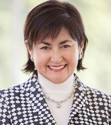 Janet F. Schindler, Real Estate Agent in San Francisco