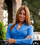 Cynthia Sell…, Real Estate Pro in Coral Springs, FL