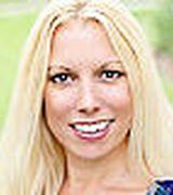 Danielle Damianov, Real Estate Agent in Miami, FL
