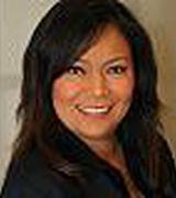 Jenny Ortega, Agent in Beaverton, OR