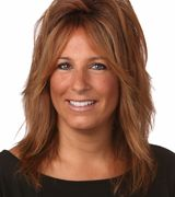 Gina Dingman, Real Estate Agent in East Troy, WI