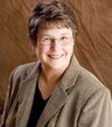 Carol Lakin-…, Real Estate Pro in Cedar Rapids, IA