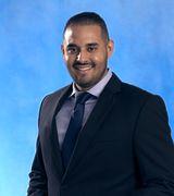 Gerardo Vilo…, Real Estate Pro in Fort Lee, NJ