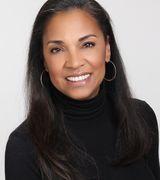 Michelle Mad…, Real Estate Pro in Rancho Mirage, CA