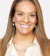 Chicago Rose Group: Rose M. Alvarez, Real Estate Agent in Chicago, IL