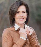 Colleen Meyler, Real Estate Agent in Freehold, NJ
