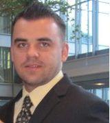 Krzysztof Kania, Real Estate Agent in ,