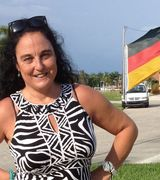 Birgit Moenk…, Real Estate Pro in Cape Coral, FL