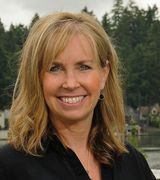 Cricket Forsey, Agent in Portland, OR