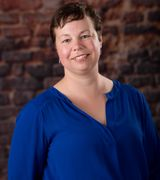Amy Crocker Mullins, Real Estate Agent in Trenton, GA