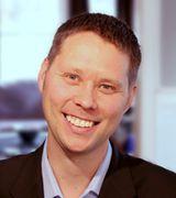 Jeremy Higgi…, Real Estate Pro in East Millcreek, UT