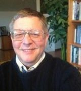 Norm Rice, Real Estate Agent in Clackamas, OR