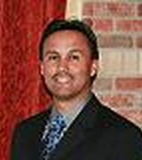 Moises Contr…, Real Estate Pro in Bakersfield, CA