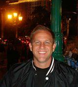 Jovan Vaughn, Real Estate Agent in Scottsdale, AZ