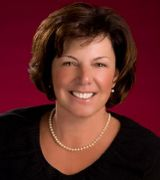 Mary Bulmer, Real Estate Agent in Saratoga Springs, NY