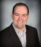 Nate Byram, Real Estate Pro in Danville, IL