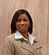 Alicia Wilson, Agent in Madison, WI