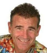 Edgar P Miner, Agent in Honolulu, HI