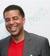 Billy Briggs, Real Estate Pro in New York NY, NY