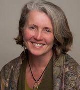 Debra Alber, Real Estate Agent in Citrus Heights, CA
