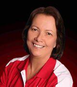 Profile picture for Sharon Kemper