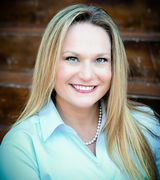 Stacy Petruzzi Group, Agent in Rockwall, TX