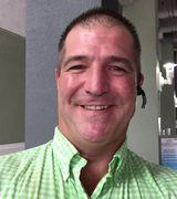 Todd Cox, Real Estate Pro in Sunny Isles Beach, FL