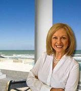 Joyce Marsh Homes Coastal Lifestyles, Real Estate Agent in Daytona Beach, FL