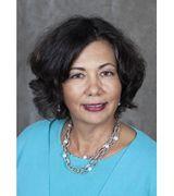 Connie Radlof, Agent in Martinsville, NJ