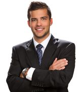Chris Adamski, Real Estate Pro in Cape Coral, FL