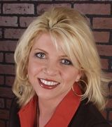 Wendy Harper, Real Estate Pro in Alpharetta, GA