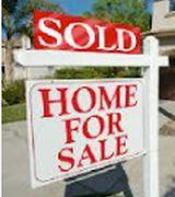 Bonnie Sempi…, Real Estate Pro in Charleston, SC