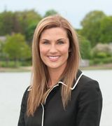 Ellen D'Ambr…, Real Estate Pro in Duxbury, MA