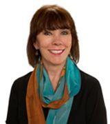 Gayle Pietras, Agent in La Quinta, CA