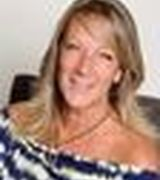 Profile picture for Becky VanderVeen
