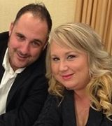 Val & Brian…, Real Estate Pro in Prince Frederick, MD